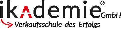 ikademie GmbH