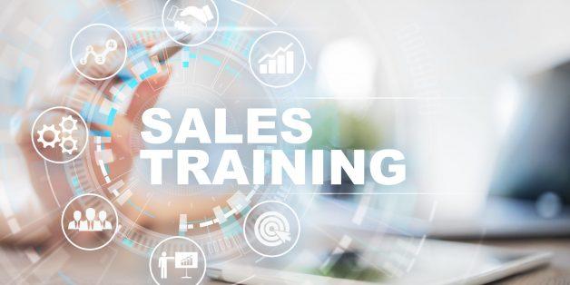 Sales Coach Deutschland